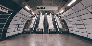 Sistema de Sinalização Metroferroviária