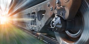 Tecnologia em Veículos e Via Permanente Ferroviária