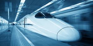 Tecnologia em Veículos e Via Permanente Metroferroviária