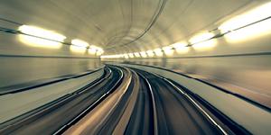Tecnologia em Via Permanente Metroferroviária